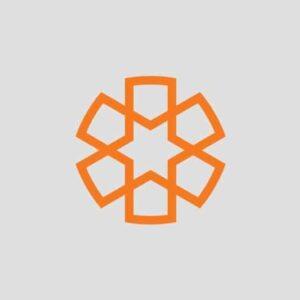 לוגו חנות איחוד הצלה
