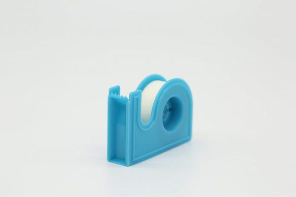 איספלנית (מיקרופור) דבק נייר איחוד הצלה